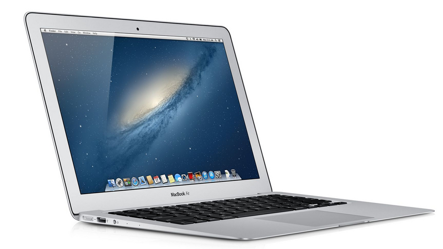 macbook air 11inch-970-80.jpg
