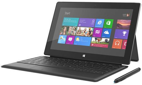 Microsoft-Surface-Pro-008.jpg