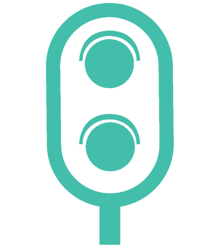 traffic light icon.png