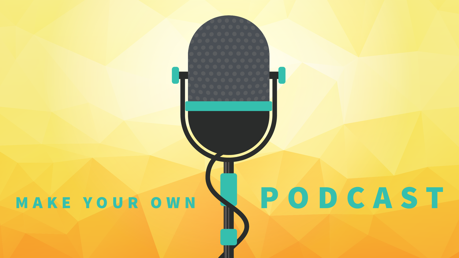 How To Start Your Own Podcast & the 5 Steps To Becoming A Podcaster