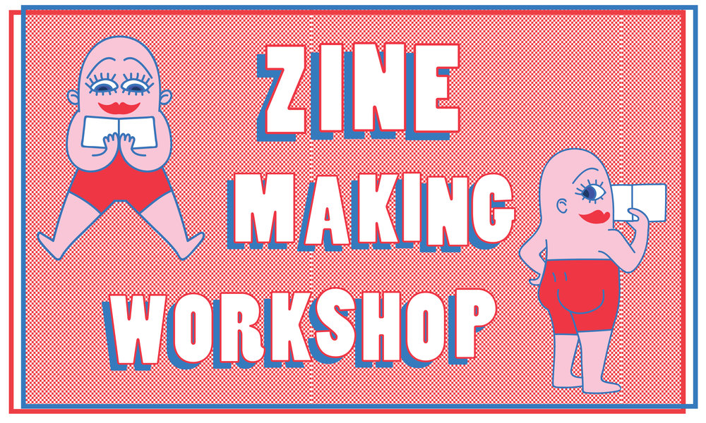 zine-workshop-01.jpg