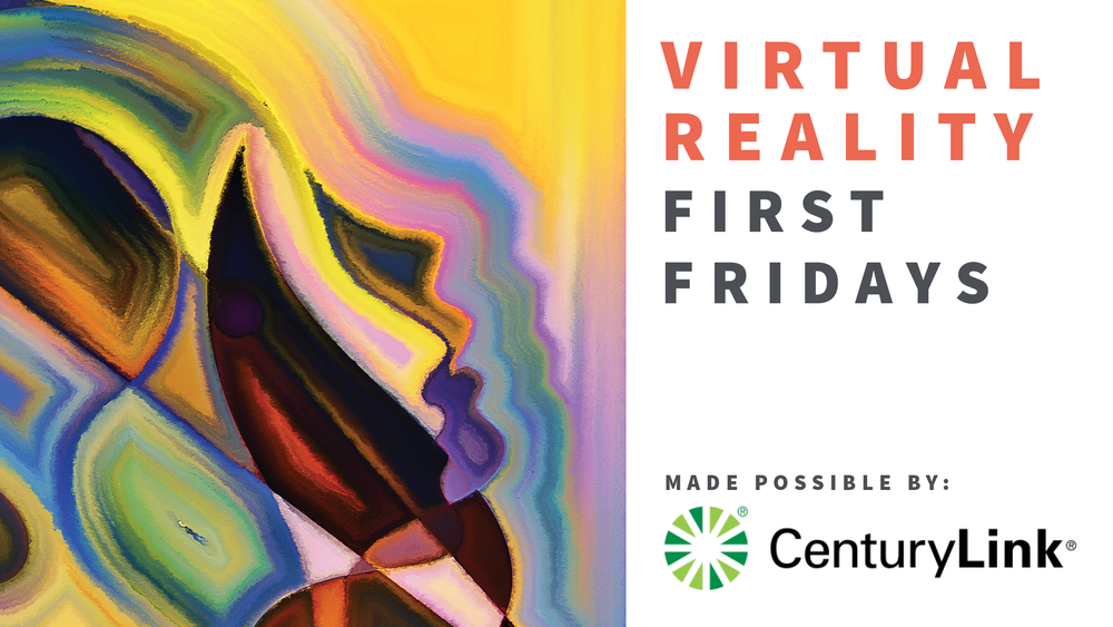 VR First Fridays Web.png