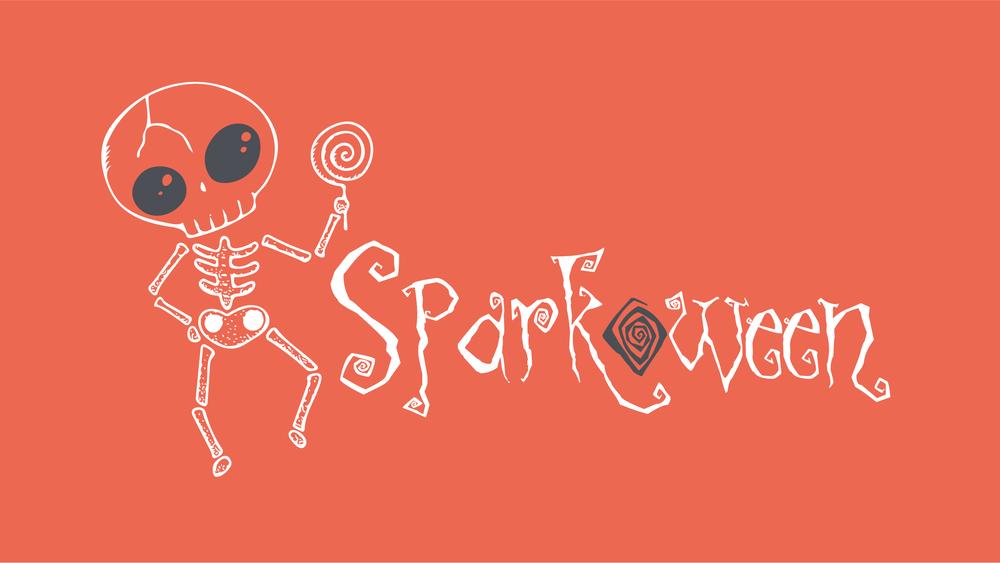 Sparkoween-11.png