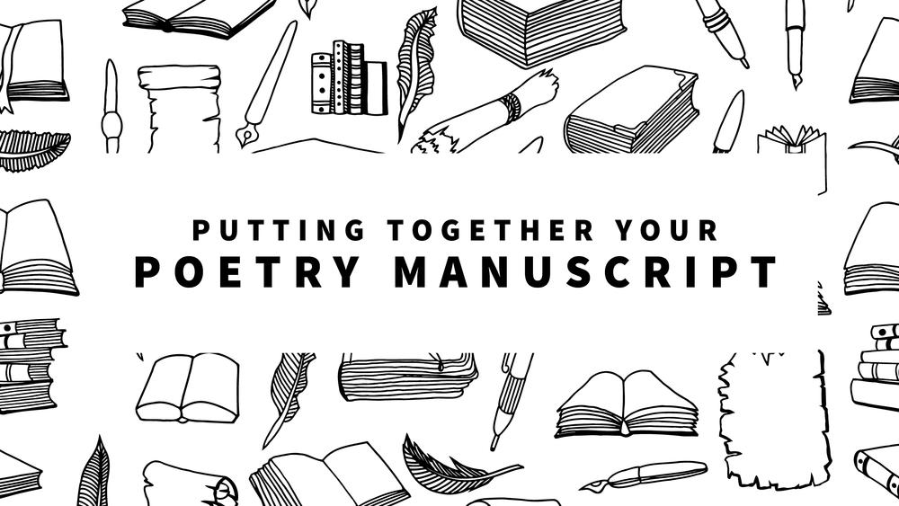 Poetry Manuscript-39.png