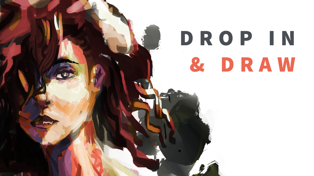 Drop in and Draw.png