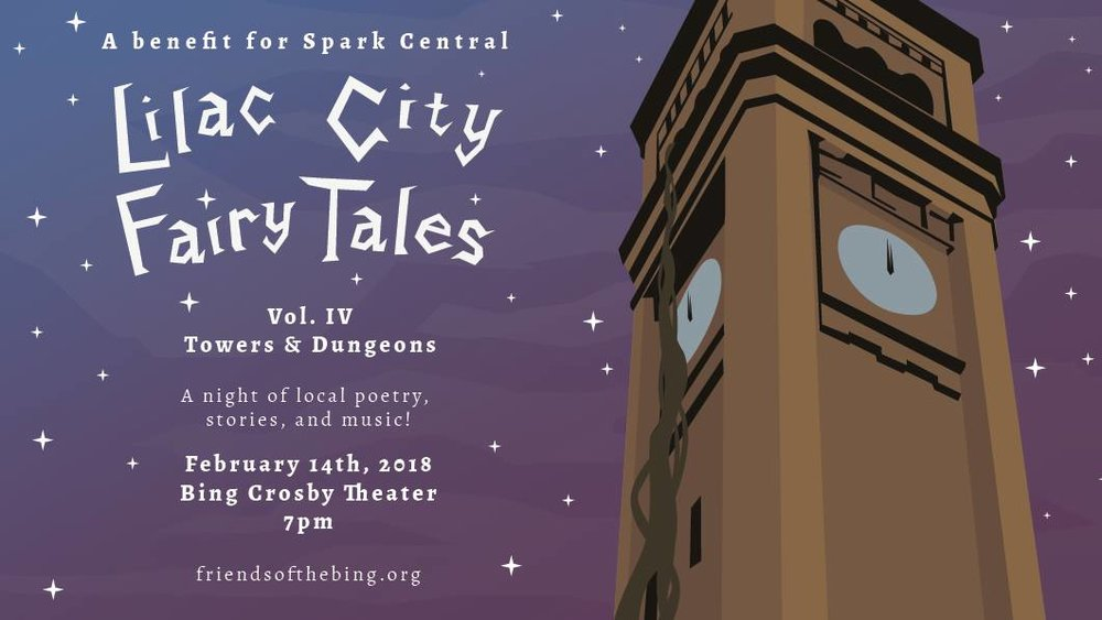 Lilac City Fairy Tales - Towers and Dungeons.jpg