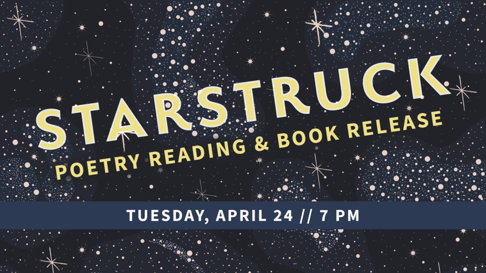 Starstruck Reading.png