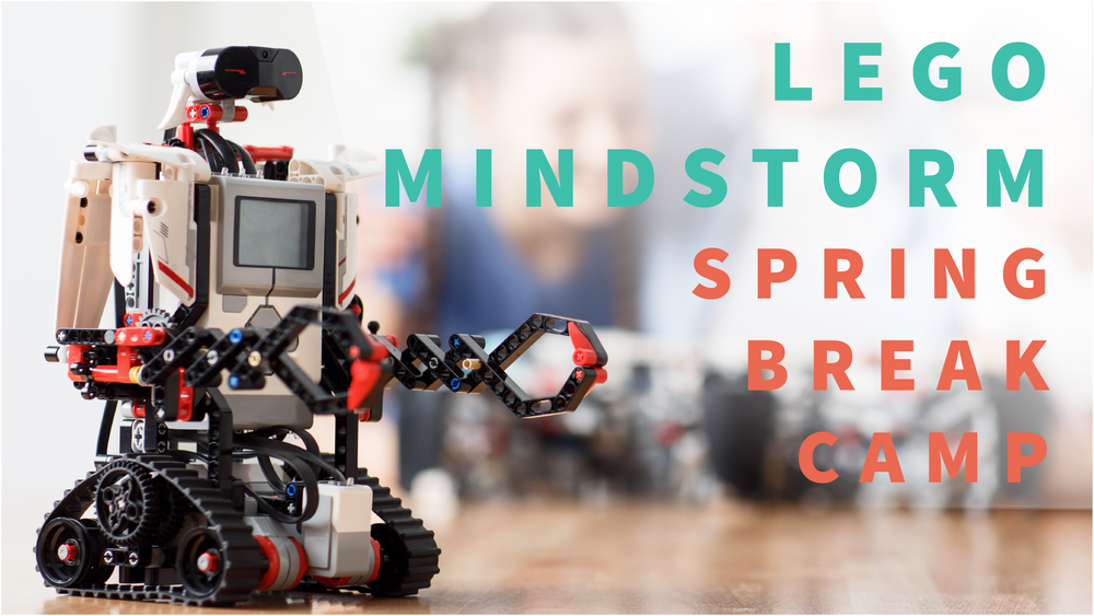 Mindstorm Spring Break Camp.png