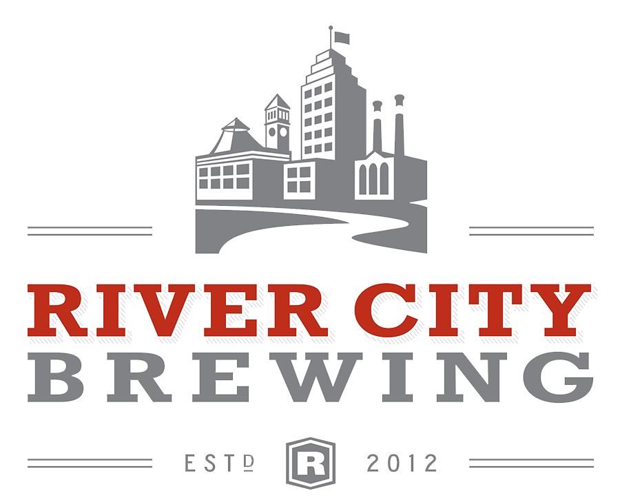 RiverCityBrewing.png