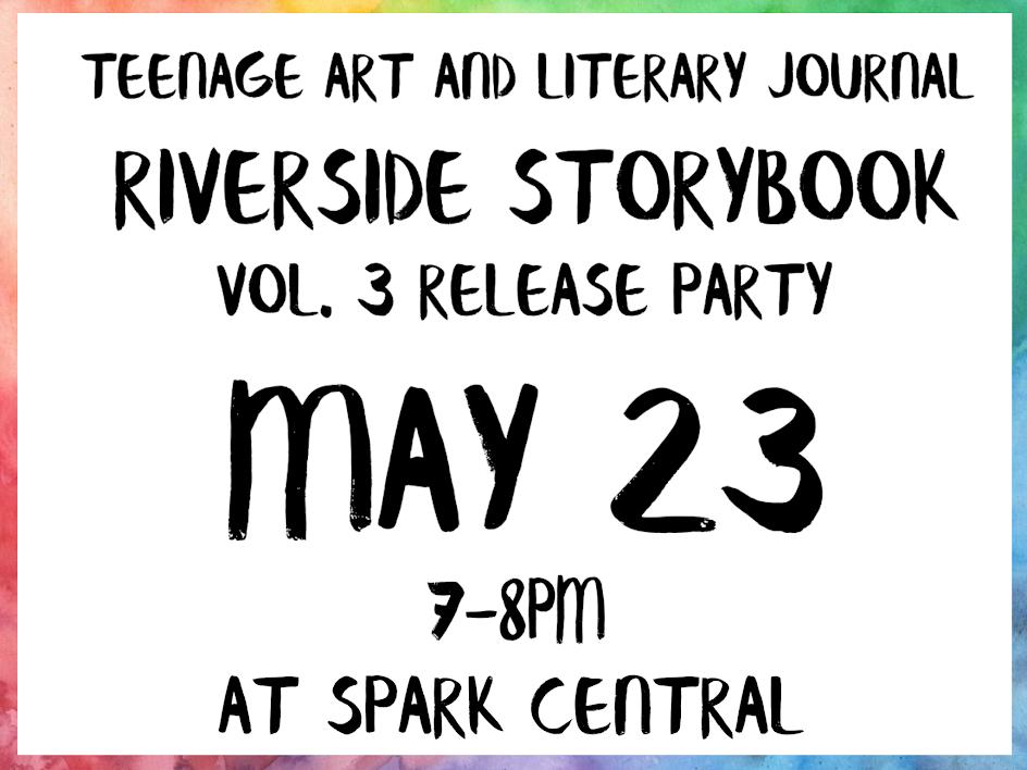 Riverside Storybook.png