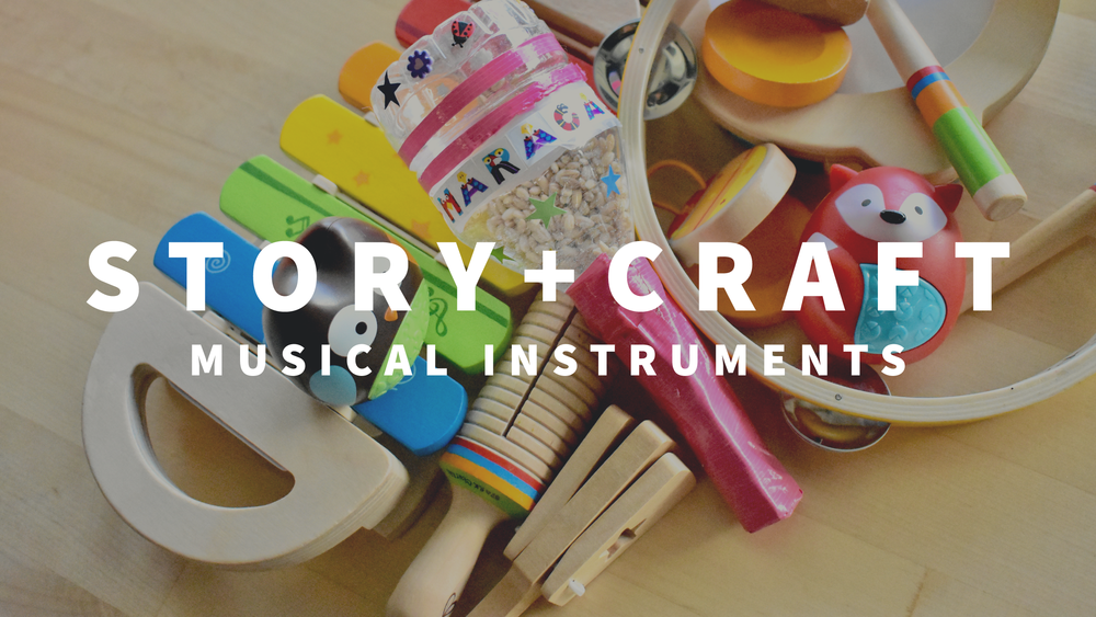 Story + Craft - Musical Instruments-33-33.png