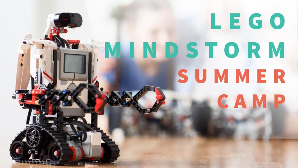 Mindstorm Summer Camp.png