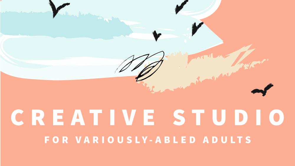 Creative Studio-32.png