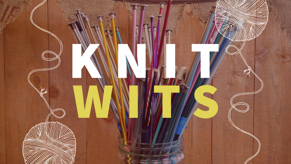 Knit Wits-37.png