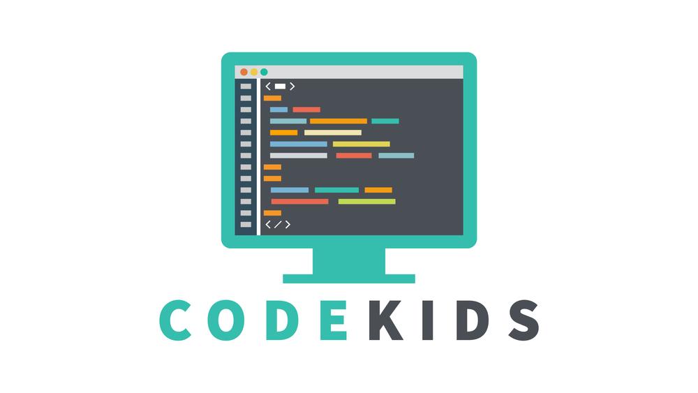 CodeKids-09.png