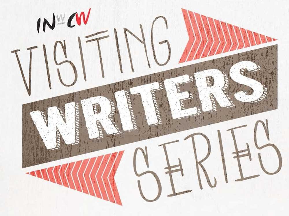 visiting-writers-series-ewu (1).jpg