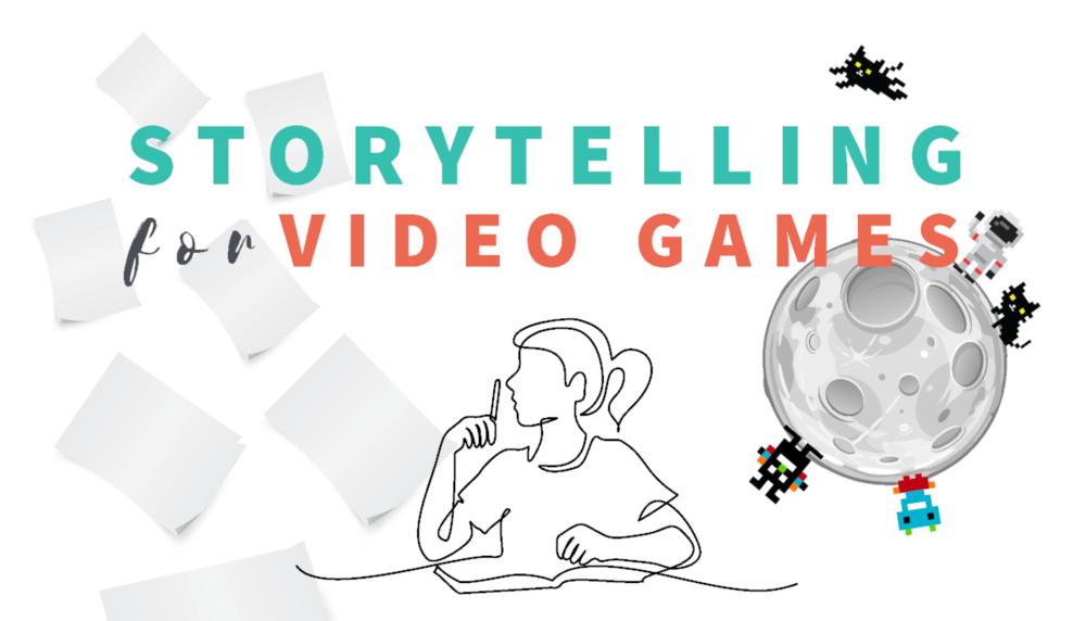 Storytelling for Video Games - Jan 2019.png
