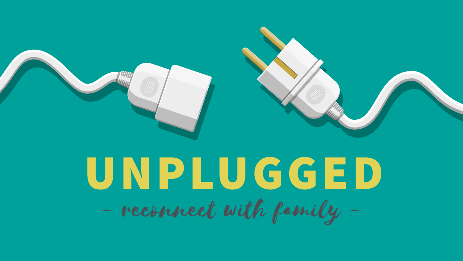 Image result for unplugged night