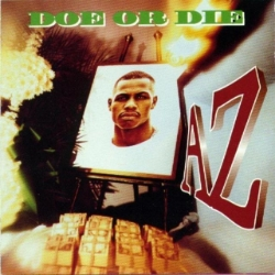 1995 - AZ - DO OR DIE