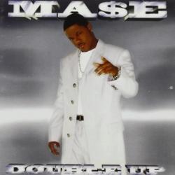 1999 - MASE - DOUBLE UP .jpg