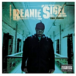 2000 - BEANIE SIGEL - THE TRUTH