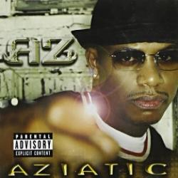 2002 - AZ - AZIATIC