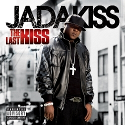 2009 - JADAKISS - THE LAST KISS