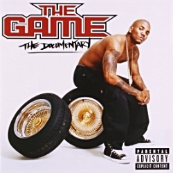 2005 - THE GAME - THE DOCUMENTARY