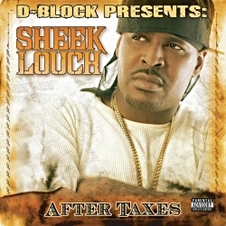 2005 - SHEEK LOUCH - AFTER TAXES