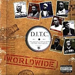 2000 - D.I.T.C. - WORLDWIDE.jpg