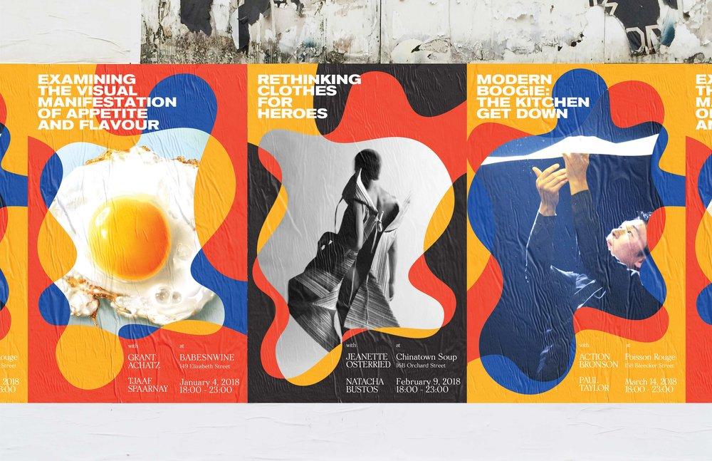 Mockup-Posterv.2.jpg