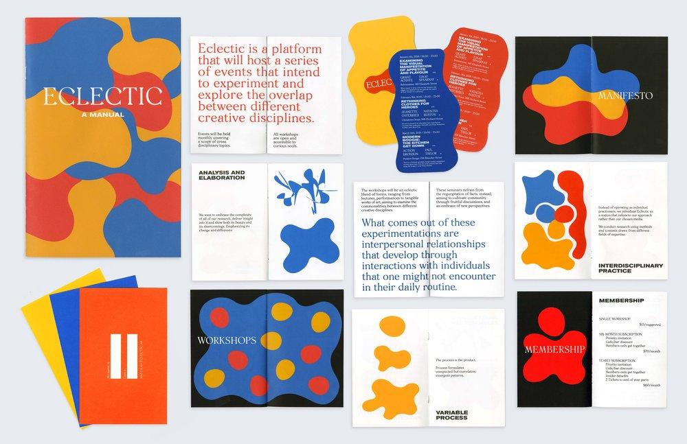 Manifesto-Page-Previewv.2.jpg