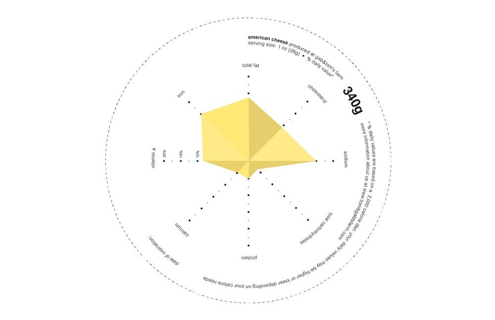 Fullsize-Label2.jpg
