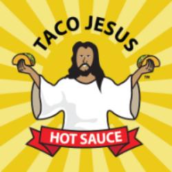 Taco_Jesus.png