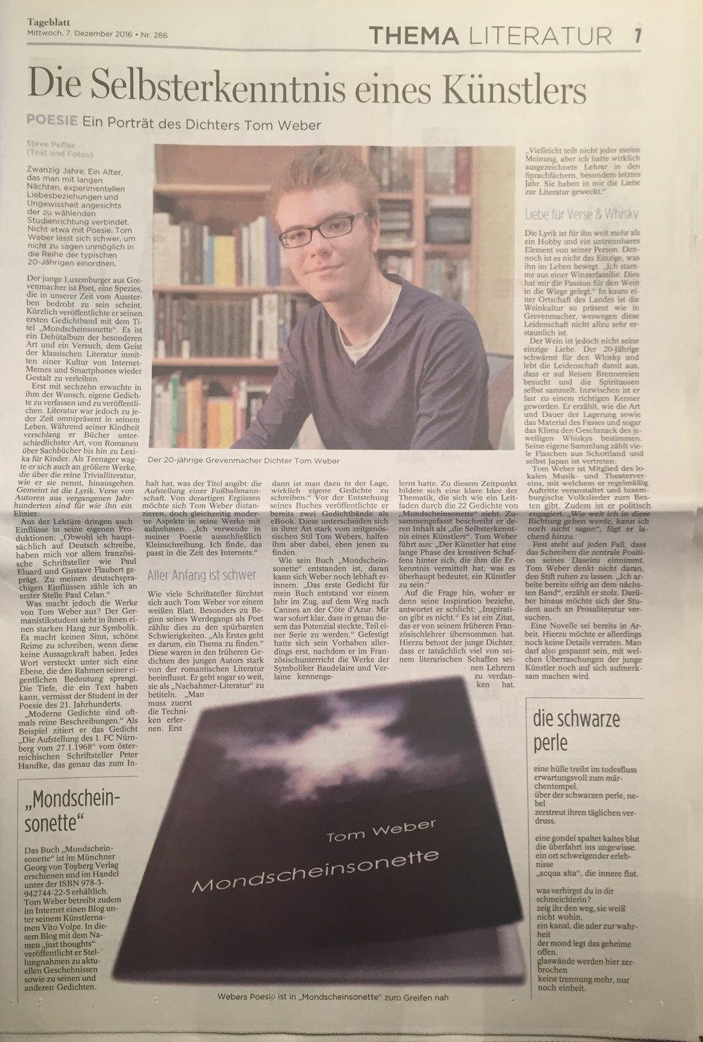 TomWeberTageblatt