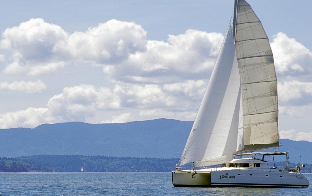 full sails mod.jpg
