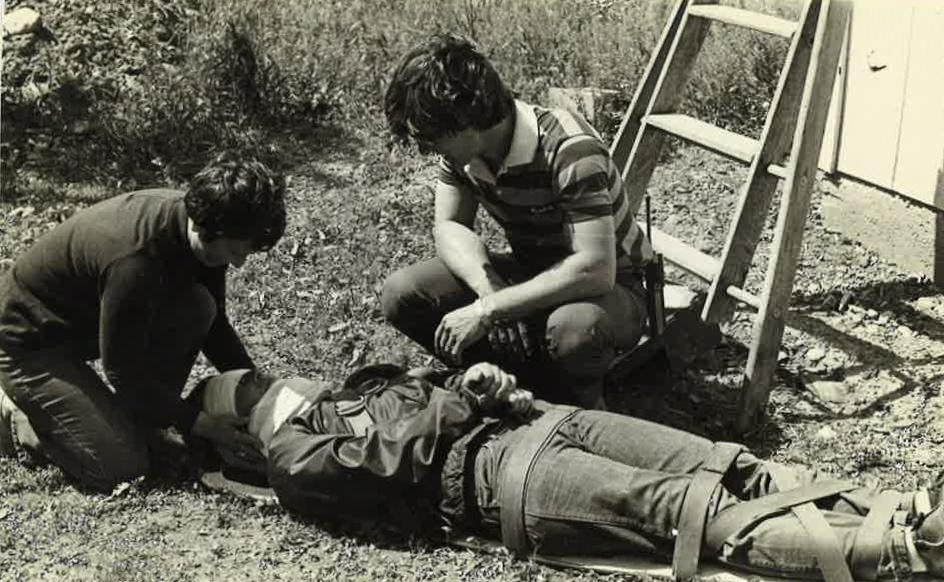 First Aid_2.jpg