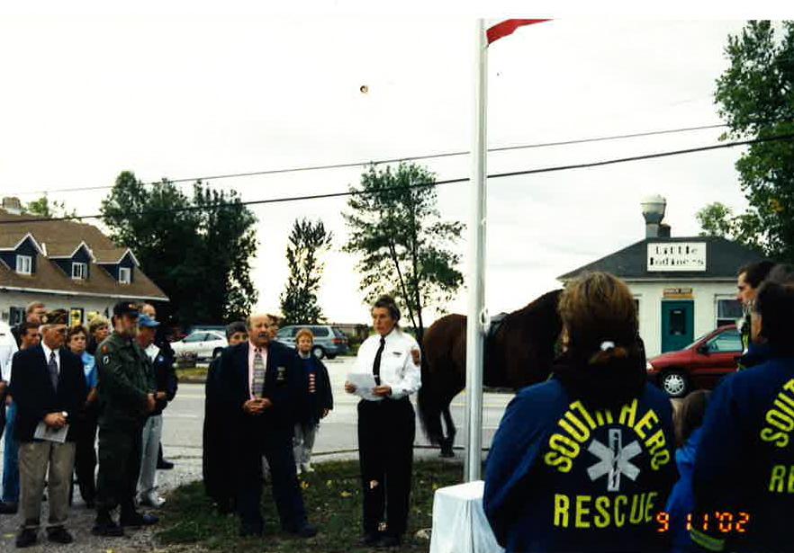 9-11-2002.jpg
