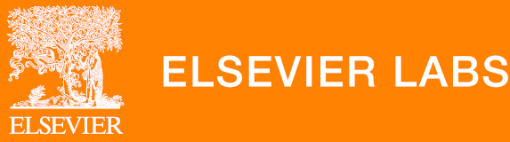 Elsevier Labs