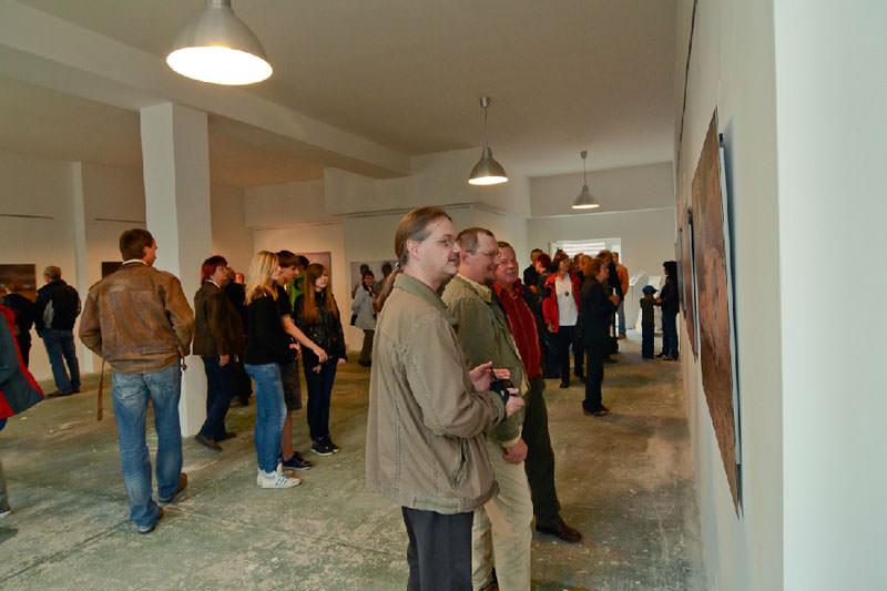 Ausstellung-Gagarin-in-Afrika-2.jpg