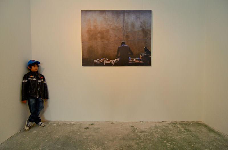 Ausstellung-Gagarin-in-Afrika-3.jpg