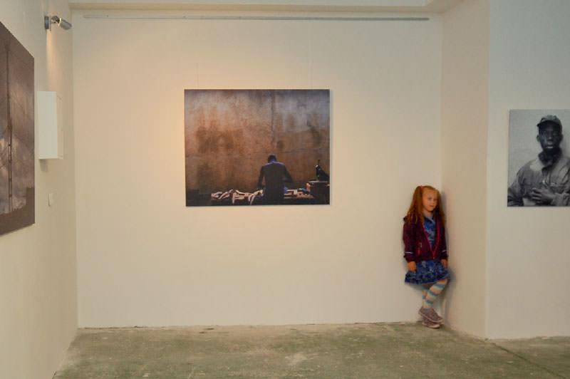 Ausstellung-Gagarin-in-Afrika-4.jpg