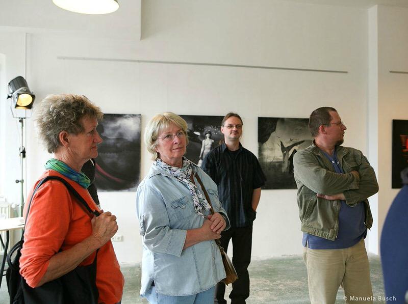 Ausstellung-Subart-5.jpg