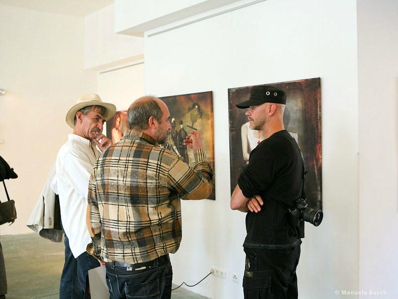 Ausstellung-Subart-6.jpg