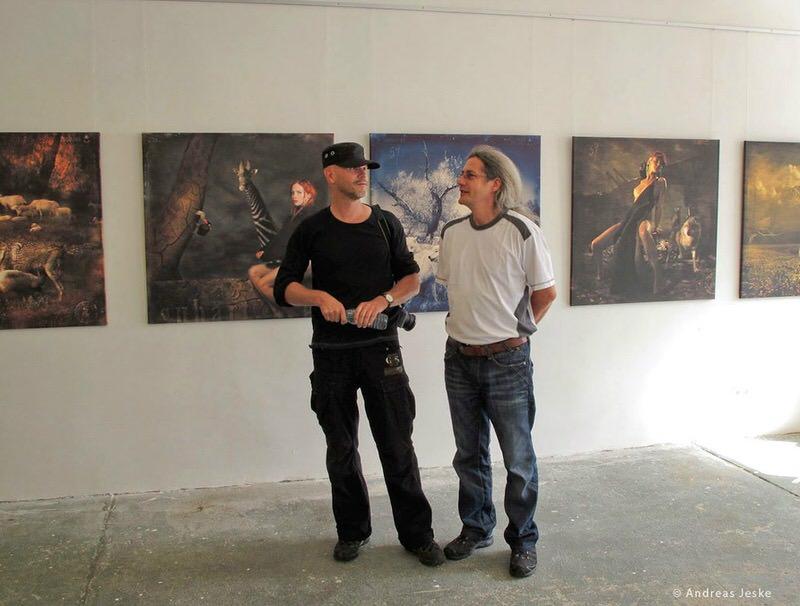 Ausstellung-Subart-9.jpg