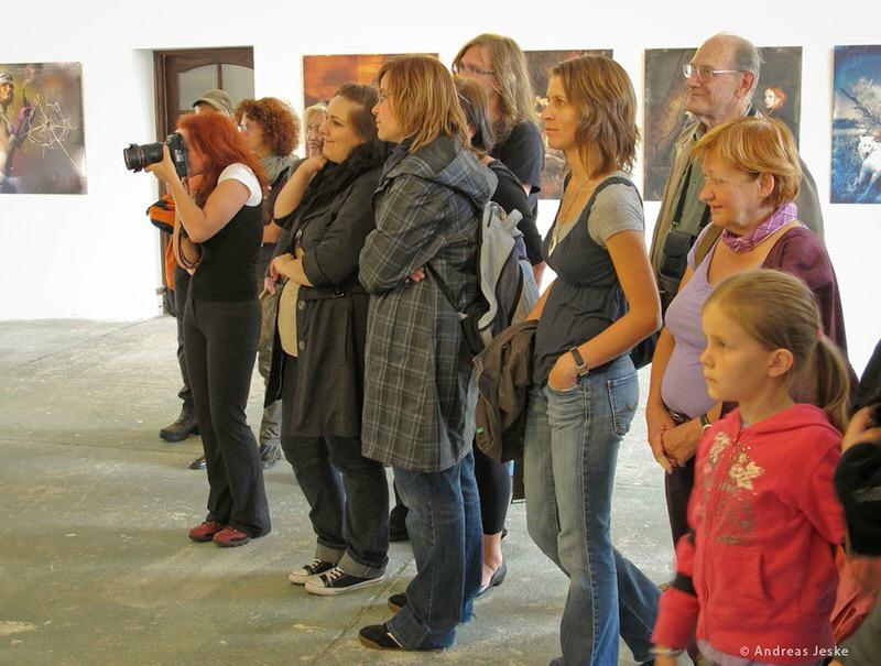 Ausstellung-Subart-8.jpg