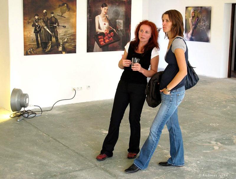 Ausstellung-Subart-10.jpg