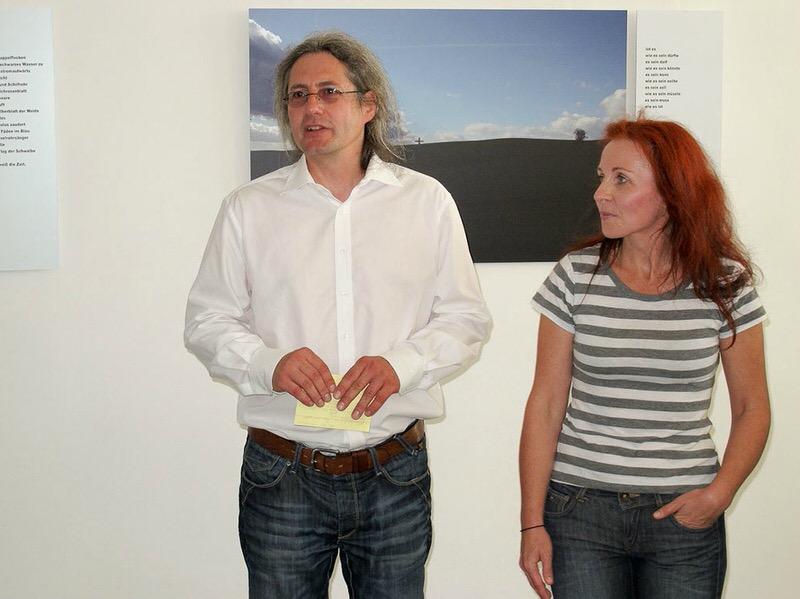 Ausstellung-Gebrochene-Poesie-Uckermark-2.jpg