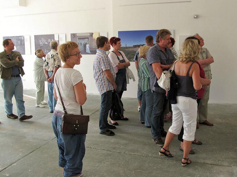 Ausstellung-Gebrochene-Poesie-Uckermark-1.jpg