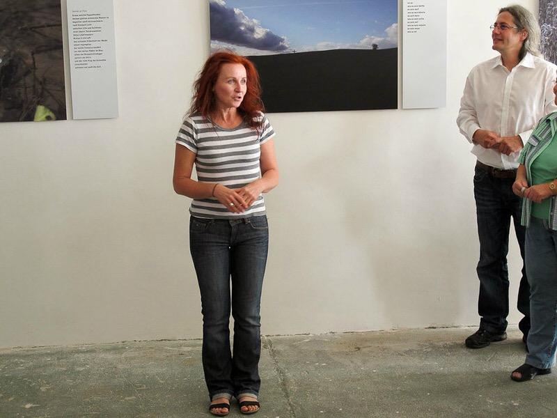 Ausstellung-Gebrochene-Poesie-Uckermark-4.jpg